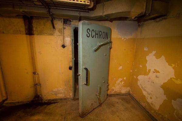 schron